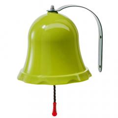 Dzwonek XXL