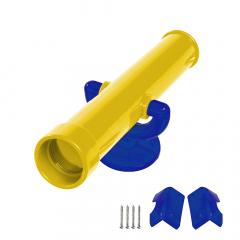 Teleskop dla dzieci