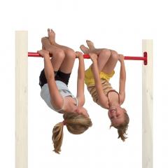 Drążek gimnastyczny 125 cm