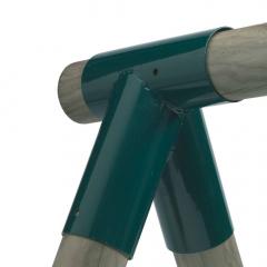 Łącznik do belki 100/100 mm