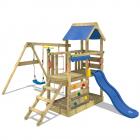 Plac zabaw Wickey TurboFlyer  625400_k